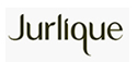 lurlique