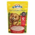 【NZ直邮】Farex 宝宝高铁营养辅食 米粉米糊 6月+ 125g