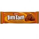 【NZ直邮】TIMTAM巧克力饼干(焦糖巧克力味)