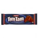 【NZ直邮】TIMTAM巧克力饼干(双层巧克力夹心)