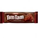 【NZ直邮】TIMTAM巧克力饼干(原味)