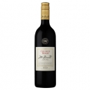【NZ直邮】Church Road Mc Donald Merlot 红酒 750ml  (包邮)(下单时请务必提供收件人身份证号码)