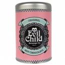 【NZ直邮】Evil Child 热巧克力可可粉 275g