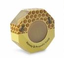 【NZ直邮】帕氏 Parrs麦卢卡蜂蜜蜂胶皂140g