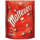 【NZ直邮】Maltesers麦丽素牛奶巧克力夾心球140g