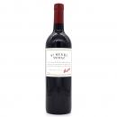 【NZ直邮】奔富 Penfolds St Henri Shiraz 2012 750ml圣亨利干红葡萄酒(包邮)(下单时请务必提供收件人身份证号码)