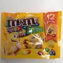 【NZ直邮】m&m's 巧克力豆162g