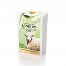 【NZ直邮】帕氏 Parrs 绵羊油香皂