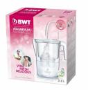 【NZ直邮】BWT 净水壶滤水壶饮水机净水器