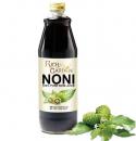 【NZ直邮】Richgarden100%诺丽果汁酵素750ml