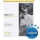 【NZ直邮】Ecostore 洗衣粉柠檬味2kg