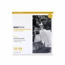 【NZ直邮】Ecostore纯天然植物婴幼儿洗衣粉1公斤