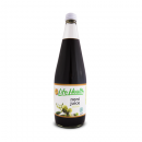【NZ直邮】Life health 有机诺丽果汁酵素750ml