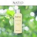 【NZ直邮】NATIO娜迪奥 香薰甘菊玫瑰爽肤水250ml