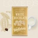【NZ直邮】惠特克Whittakers 白巧克力