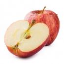 【中国现货】纽西兰加力苹果12个装 包邮