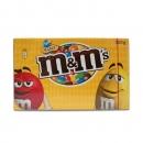 【NZ直邮】m&m's 巧克力豆300g