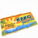 【NZ直邮】Raro天然果味果汁粉3袋