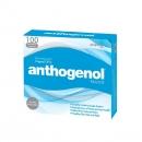 【NZ直邮】Anthogenol月光宝盒原花青素葡萄籽精华抗氧化胶囊100粒