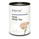 【NZ直邮】artemis Deep Sleep Tea睡眠花草茶30g