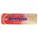 【NZ直邮】 griffins 燕麦饼干 250g 口味随机