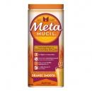 【NZ直邮】Metamucil美达施膳食纤维粉