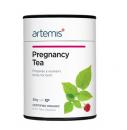 【NZ直邮】Artemis Pregnancy孕妇助产茶 有机花草茶 30g