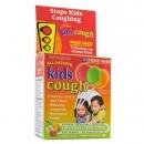 【NZ直邮】key sun all natural 缓解儿童咳嗽棒棒糖