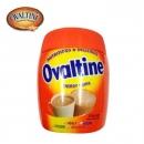 【NZ直邮】Ovaltine阿华田营养美味麦芽饮料粉350g