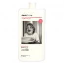 【NZ直邮】Ecostore 纯天然植物配方洗洁精1L