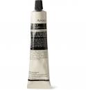 【NZ直邮】Aesop 伊索香芹籽抗氧化清洁面膜 60ml
