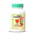 【NZ直邮】童年时光ChildLife 纯净DHA胶囊 90粒