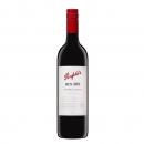 【中国现货】奔富BIN389 浮雕板 750ml 干红葡萄酒(包邮)