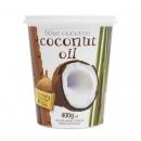 【NZ直邮】Blue Coconut 椰子油 400g