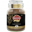 【NZ直邮】Moccona摩可纳 Indulgence冻干速溶咖啡 100g