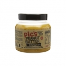 【NZ直邮】Pics有盐颗粒花生酱1kg