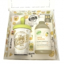 【NZ直邮】Bio-e 柠檬酵素限量版套装(柠檬酵素+水杯)