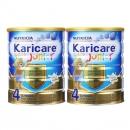 【NZ直邮】Karicare可瑞康金装加强奶粉4段(两罐包邮)