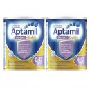 【NZ直邮】Aptamil爱他美De-lact无乳糖防腹泻婴儿奶粉900g(两罐包邮)