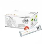 【NZ直邮】Bio-E新版瘦身粉益生菌酵素粉 28袋/盒
