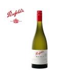 【NZ直邮】奔富 Penfolds Bin 311 750ml 白葡萄酒 (包邮)(下单时请务必提供收件人身份证号码)