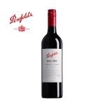 【NZ直邮】奔富 Penfolds Bin 389 750ml 赤霞珠红葡萄酒 (包邮)(下单时请务必提供收件人身份证号码)