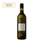 【NZ直邮】Church Road Sauvignon Blanc 750ml 白葡萄酒 750ml(包邮)(下单时请务必提供收件人身份证号码)