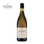 【NZ直邮】Vidal Legacy Chardonnay 2015 750ml 白葡萄酒(包邮)(下单时请务必提供收件人身份证号码)