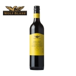 【NZ直邮】Wolf Blass Yellow Label Cabernet Sauvignon 750ml (纷赋黄牌赤霞珠红葡萄酒 750ml)(包邮)(下单时请务必提供收件人身份证号码)