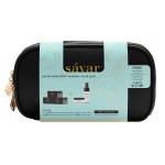 【NZ直邮】Savar 温和抗氧化保湿面膜套装