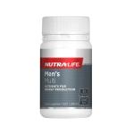【NZ直邮】纽乐Nutralife 男性复合维生素