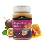 【NZ直邮】Streamland百香果蜂蜜500g