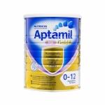 【特价】Aptamil爱他美HA适度水解蛋白金装奶粉900g(保质期19年6月)