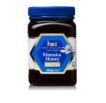 【NZ直邮】HNZ麦卢卡蜂蜜UMF5+